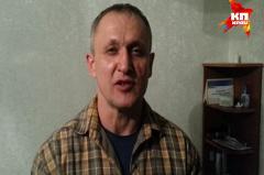 В Екатеринбурге у президента благотворительного фонда изъяли партию гашиша