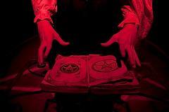 Сатанисты решили вести пропаганду в школах Флориды