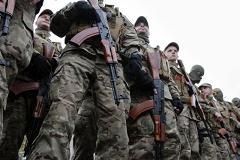 Советник Порошенко рассказал об истинных целях перемирия