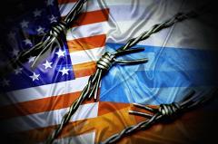 В Совете Европы допустили возможность новой холодной войны