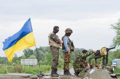 Польский ксендз: на Украине готовят к войне детей от 2 до 10 лет