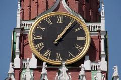В Минздраве посоветовали воспринимать перевод часов с позитивом