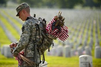 Почему армия США не побеждает