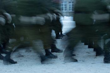 В Минобороны посоветовали Нуланд не мелочиться в подсчетах войскРФ на Украине