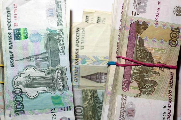 беспроцентный кредит на 2 миллиона евро ооо ренессанс кредит интернет банк личный кабинет
