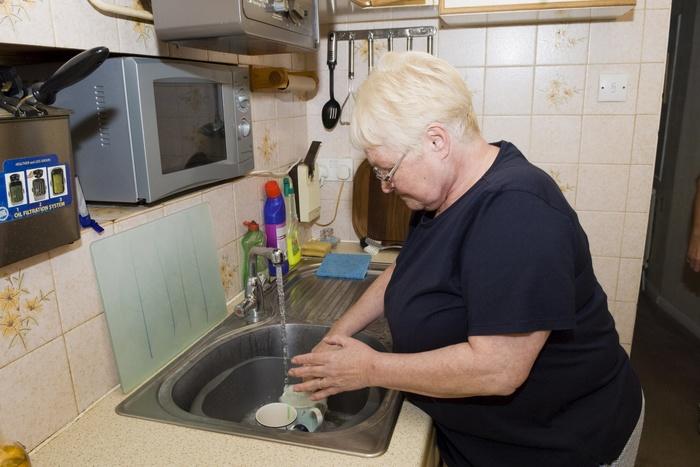 Россиян заставят копить на достойную старость