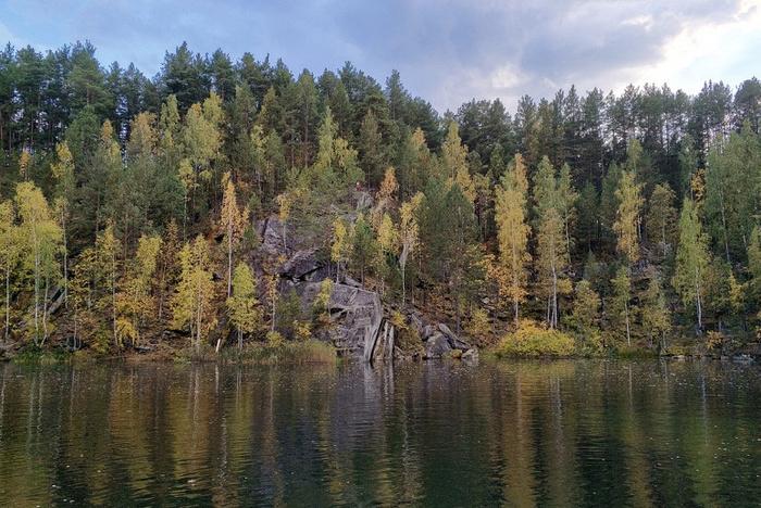 На Урале увеличат количество заводов и мусорных полигонов