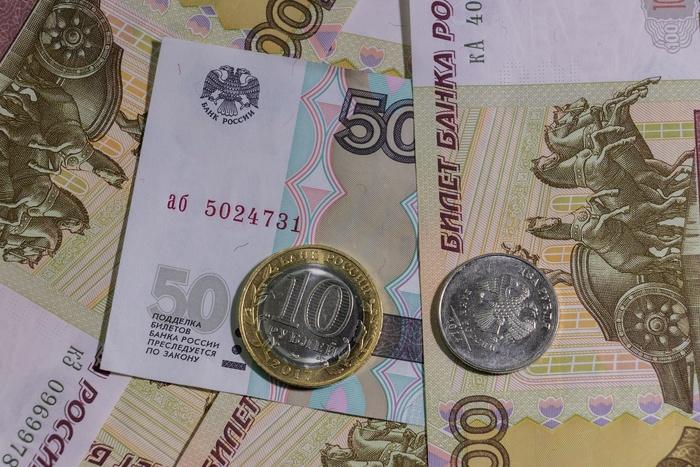 Свердловские власти решили поднять прожиточный минимум в регионе