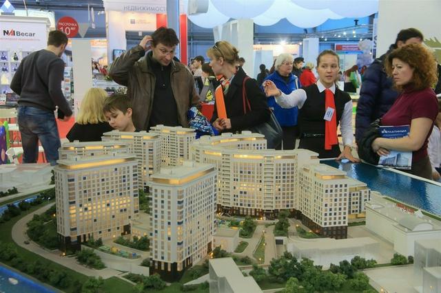 ипотека для белорусов в москве размышлял