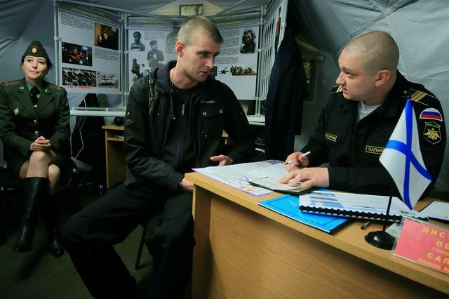 дорогие служба по контракту вакансии 2016 санк питерург Горьковское