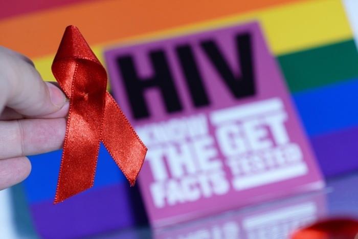 Создана самая эффективная вакцина против ВИЧ