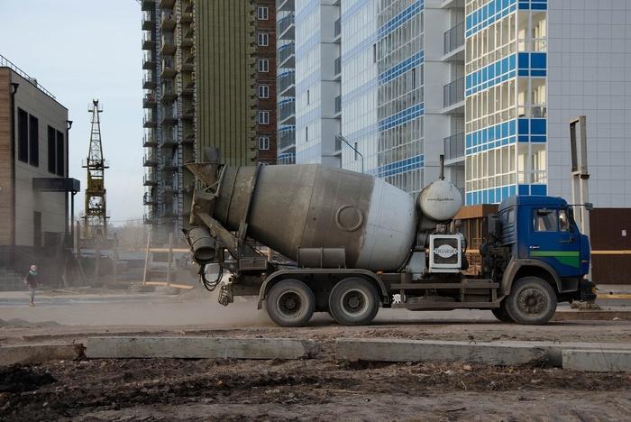 «Это абсурд»: МинобороныРФ приостанавливает застройку в Екатеринбурге