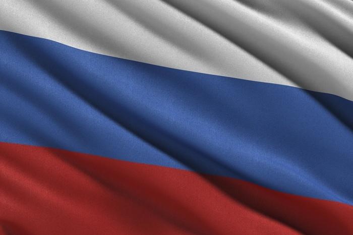 Что изменится в российском законодательстве в 2018 году