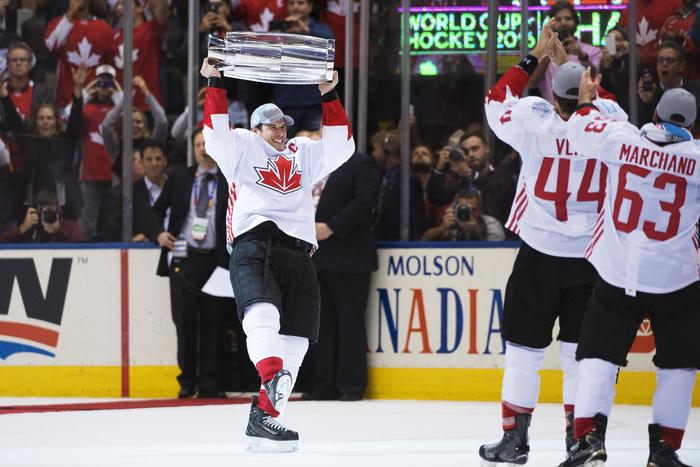 хоккей канада европа результат целям расходы государства