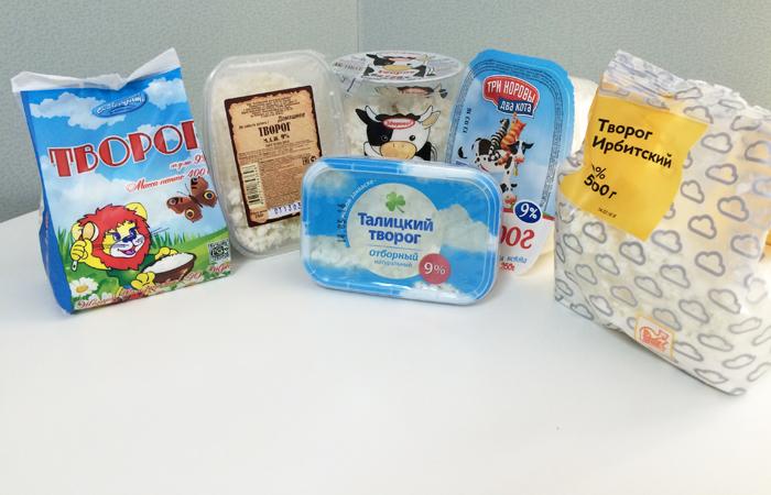 Можно ли употреблять молочные продукты фирмы молочная благодать свердловской области