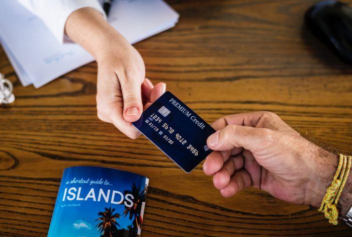 Микрозаймы наличными по паспорту онлайн заявка на кредит