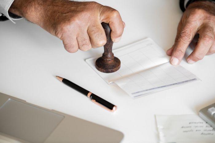 Защита прав заёмщика