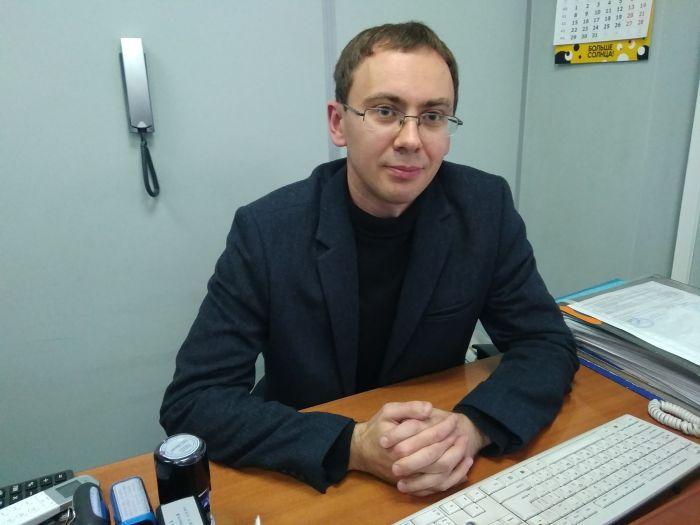 Дмитрий Кудрин - юристу по спорам в сфере кредитно-финансовых отношений