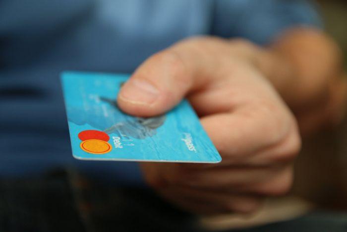 что нужно чтобы получить кредитную карту сбербанка на 30000 руб без опыта