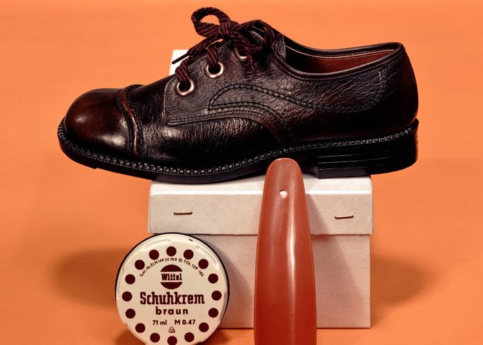 Златковский обувь оптом екатеринбург