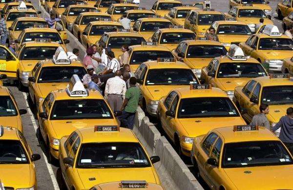 Такси автопрестиж тел сайт специалист/веб - дизайн.создание сайтов pc