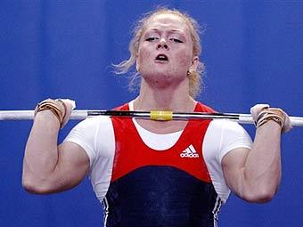 летняя олимпиада 2012 пройдет