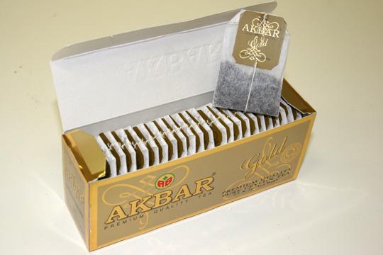 tea_akbar.jpg