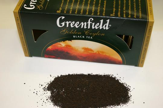 tea_greenfield.jpg