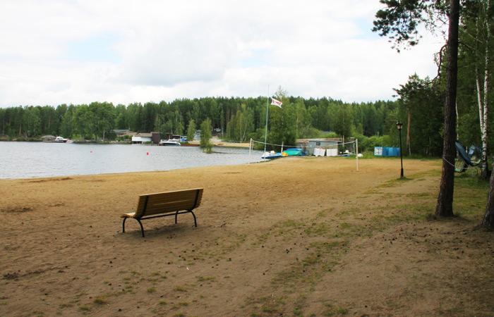 таватуй озеро фото