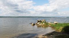 Челябинские озера