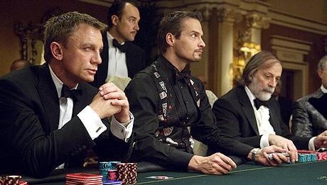 Х.ф казино рояль игровые автоматы москвы адреса
